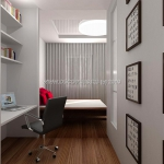 apartment66-2-10.jpg
