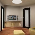 apartment66-2-5.jpg