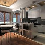apartment66-2-7.jpg