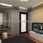apartment66-2-9.jpg