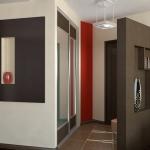 apartment66-3-1.jpg