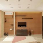 apartment66-3-11.jpg