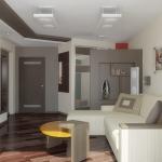 apartment66-3-2.jpg