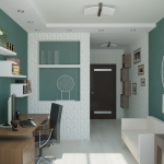 apartment66-3-5.jpg