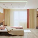 apartment66-3-9.jpg