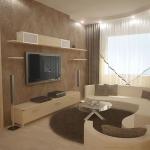 apartment66-4-2.jpg