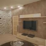 apartment66-4-3.jpg