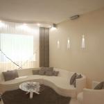 apartment66-4-4.jpg