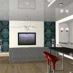 apartment66-5-3.jpg