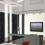 apartment66-5-4.jpg
