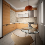 apartment67-1-11.jpg