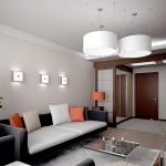 apartment67-1-5.jpg