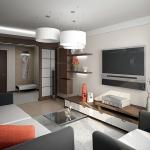 apartment67-1-6.jpg