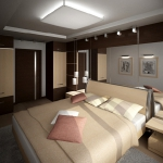 apartment67-1-13.jpg