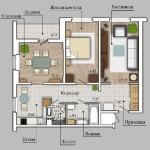 apartment67-1-plan2-after.jpg