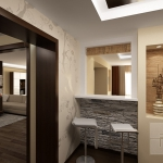 apartment67-2-2.jpg