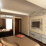 apartment67-2-13.jpg