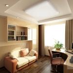 apartment67-2-9.jpg