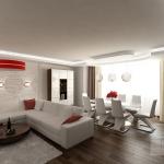 apartment67-2-var2-2.jpg