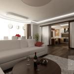 apartment67-2-var2-3.jpg