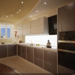 apartment68-11.jpg
