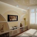 apartment68-18.jpg