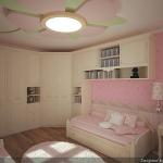 apartment68-19.jpg