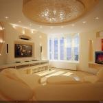 apartment68-10.jpg