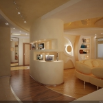 apartment68-6.jpg