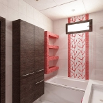 apartment69-bathroom-var1-2.jpg