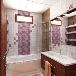 apartment69-bathroom-var2-1.jpg