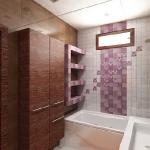 apartment69-bathroom-var2-2.jpg