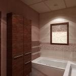 apartment69-bathroom-var3-2.jpg