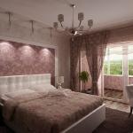 apartment69-bedroom-var1-1.jpg