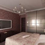 apartment69-bedroom-var1-3.jpg