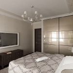 apartment69-bedroom-var2-3.jpg