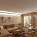 apartment69-livingroom-var1-2.jpg