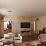 apartment69-livingroom-var1-3.jpg