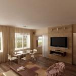 apartment69-livingroom-var1-4.jpg
