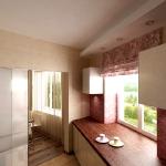 apartment69-livingroom-var1-5.jpg