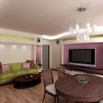 apartment69-livingroom-var2-1.jpg