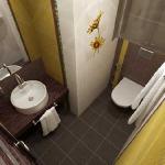 apartment69-wc1.jpg