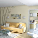 apartment70-2.jpg