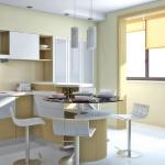 apartment70-7.jpg