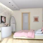 apartment70-9.jpg