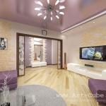 apartment71-1-3.jpg