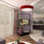 apartment71-3-4.jpg