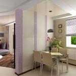 apartment71-3-5.jpg
