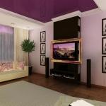 apartment71-4-5.jpg