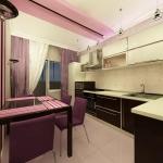 apartment71-4-7.jpg